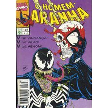 -herois_abril_etc-homem-aranha-136