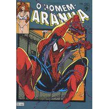 -herois_abril_etc-homem-aranha-116