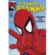 -herois_abril_etc-homem-aranha-117