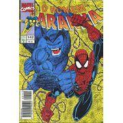 -herois_abril_etc-homem-aranha-142