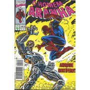 -herois_abril_etc-homem-aranha-143