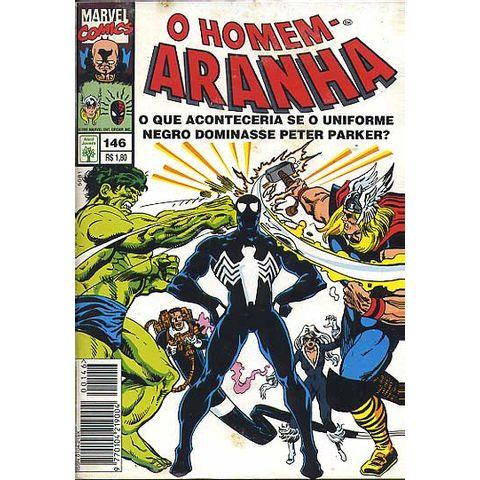 -herois_abril_etc-homem-aranha-146