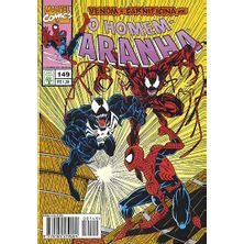 -herois_abril_etc-homem-aranha-149