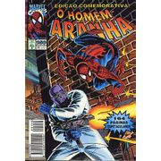 -herois_abril_etc-homem-aranha-150