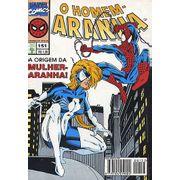 -herois_abril_etc-homem-aranha-151