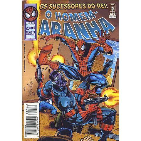 -herois_abril_etc-homem-aranha-156