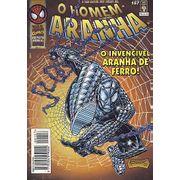 -herois_abril_etc-homem-aranha-157