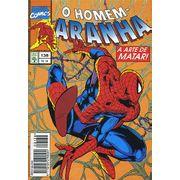 -herois_abril_etc-homem-aranha-138