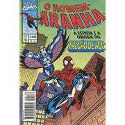 -herois_abril_etc-homem-aranha-139