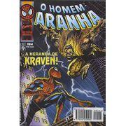 -herois_abril_etc-homem-aranha-164