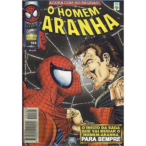 -herois_abril_etc-homem-aranha-165