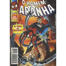 -herois_abril_etc-homem-aranha-168