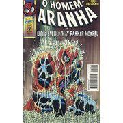 -herois_abril_etc-homem-aranha-170