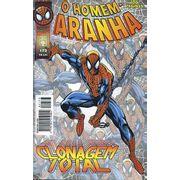 -herois_abril_etc-homem-aranha-173