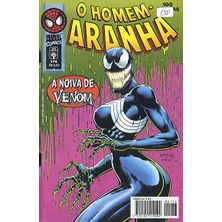 -herois_abril_etc-homem-aranha-174