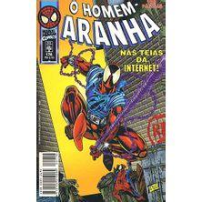 -herois_abril_etc-homem-aranha-176