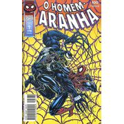 -herois_abril_etc-homem-aranha-178