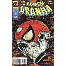 -herois_abril_etc-homem-aranha-179