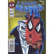 -herois_abril_etc-homem-aranha-160