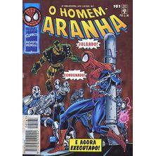 -herois_abril_etc-homem-aranha-161