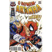 -herois_abril_etc-homem-aranha-185