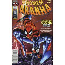 -herois_abril_etc-homem-aranha-186
