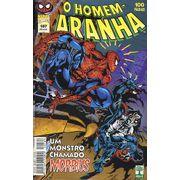 -herois_abril_etc-homem-aranha-187