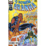 -herois_abril_etc-homem-aranha-188