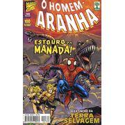 -herois_abril_etc-homem-aranha-189