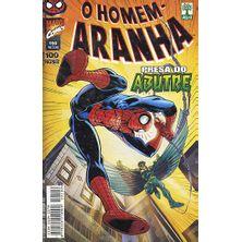 -herois_abril_etc-homem-aranha-190