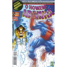 -herois_abril_etc-homem-aranha-193