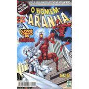 -herois_abril_etc-homem-aranha-194