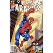 -herois_abril_etc-homem-aranha-198