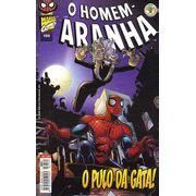 -herois_abril_etc-homem-aranha-199