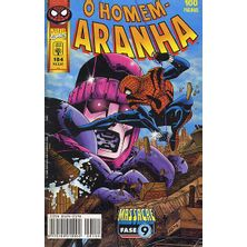 -herois_abril_etc-homem-aranha-184