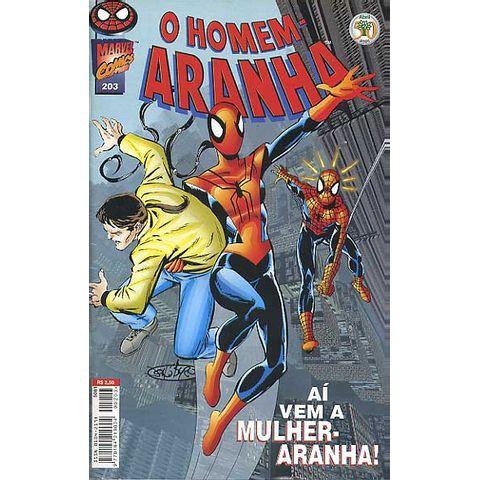-herois_abril_etc-homem-aranha-203