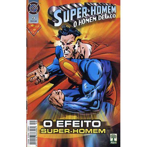-herois_abril_etc-homem-aco-09