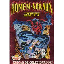 -herois_abril_etc-homem-aranha-2099-01