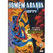 -herois_abril_etc-homem-aranha-2099-02