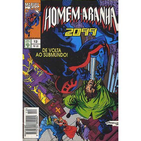 -herois_abril_etc-homem-aranha-2099-12
