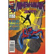 -herois_abril_etc-homem-aranha-2099-13