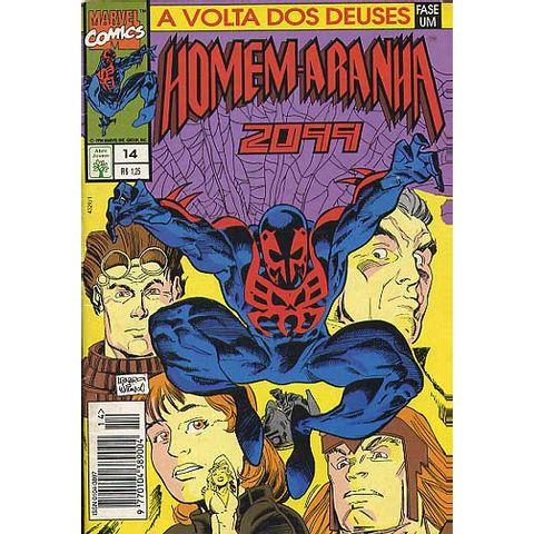 -herois_abril_etc-homem-aranha-2099-14