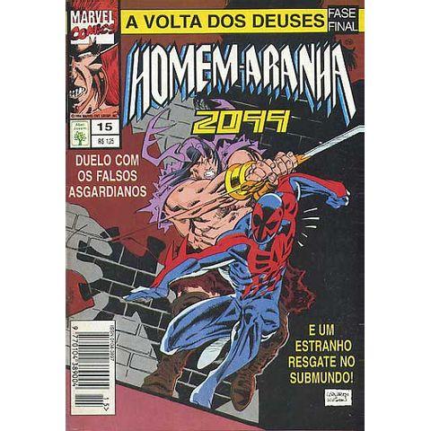 -herois_abril_etc-homem-aranha-2099-15
