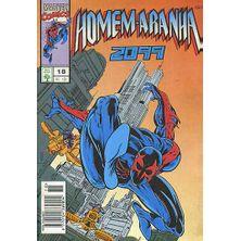 -herois_abril_etc-homem-aranha-2099-18