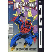 -herois_abril_etc-homem-aranha-2099-20