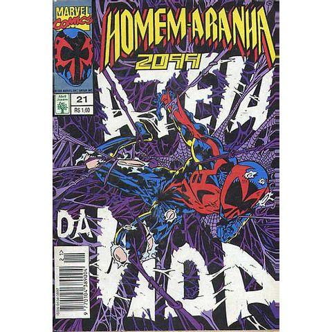 -herois_abril_etc-homem-aranha-2099-21