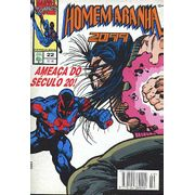 -herois_abril_etc-homem-aranha-2099-22