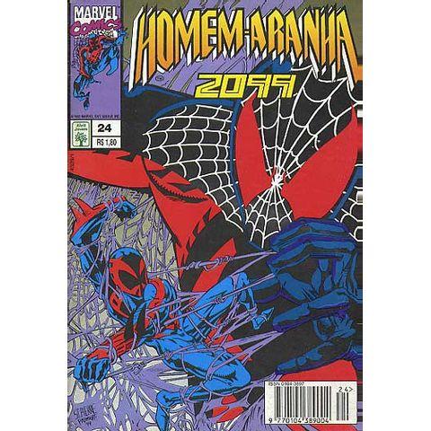 -herois_abril_etc-homem-aranha-2099-24