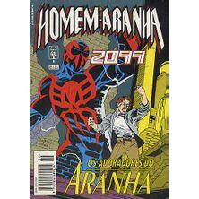 -herois_abril_etc-homem-aranha-2099-06