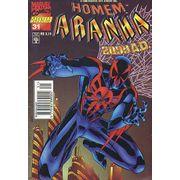 -herois_abril_etc-homem-aranha-2099-31